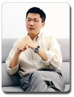 圖片連結自淡江時報