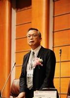 大陸所與國家圖書館、中共雜誌研究社、展望與探索雜誌社合辦「變遷與動力:現階段中國大陸的挑戰」學術研討會