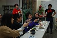 教政所12.23-歲末聖誕感恩餐會