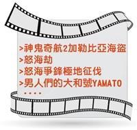 海事博物館影片欣賞