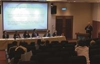 2017臺灣戰略評估研討會