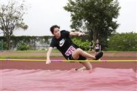 67週年校慶運動會-跳高