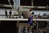 五虎籃球聯盟賽明星賽