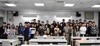 從勞基法看台灣勞工困境