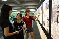2017海事博物館撥放影片