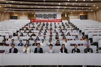 優久聯盟成員130人分享精進行政效能