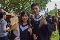 2016畢業典禮-日文系