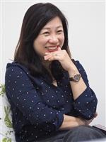 【105學年度教學特優教師】資圖系副教授賴玲玲