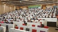 2017亞太大學智慧校園研討會暨成果展