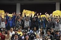 67屆校慶_慶祝大會