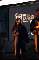 6/3蘭陽校園畢業典禮(事後)