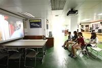 2017海事博物館環境教育展