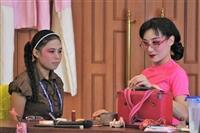 國企系2017夏季學校