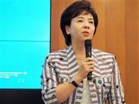 10/21(六)教學與行政革新研討會 (下午)