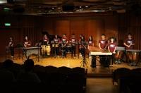 管樂社10/25舉辦室內音樂會「秋意」