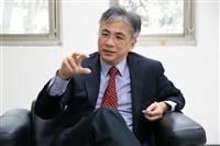 金鷹特刊專訪:金鷹獎得主鄭道明