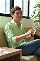 【專任教師評鑑傑出獎】企管系張瑋倫老師
