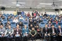 校務發展計畫-AI智慧製造之應用