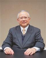 蘭陽林志鴻副校長