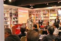 遠見雜誌 台灣最佳大學排行榜暨典範大學贈獎典禮發布記者會