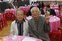 會計系創系55週年餐會活動