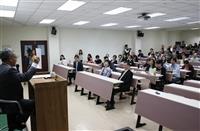 教學行政革新
