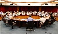 107(1)學生事務會議