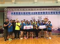 1080628全國羽球比賽