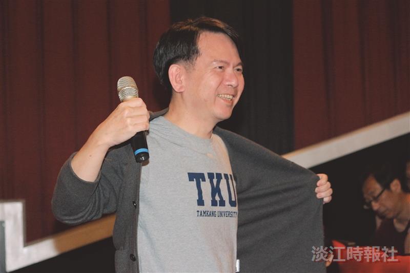 紀錄片重溫李雙澤民歌精神