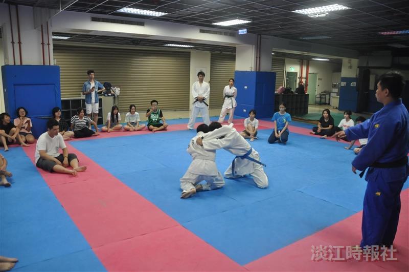 日語生活營學習日本文化
