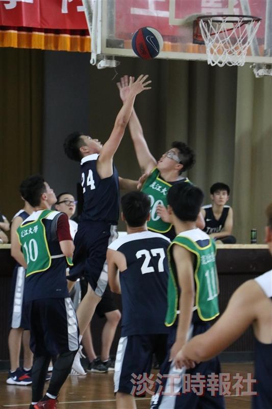 陸友會9/24舉辦小陸盃