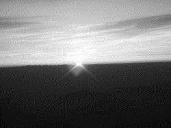 留學傳真:遊富士山 學三味線 日本留學體驗深刻