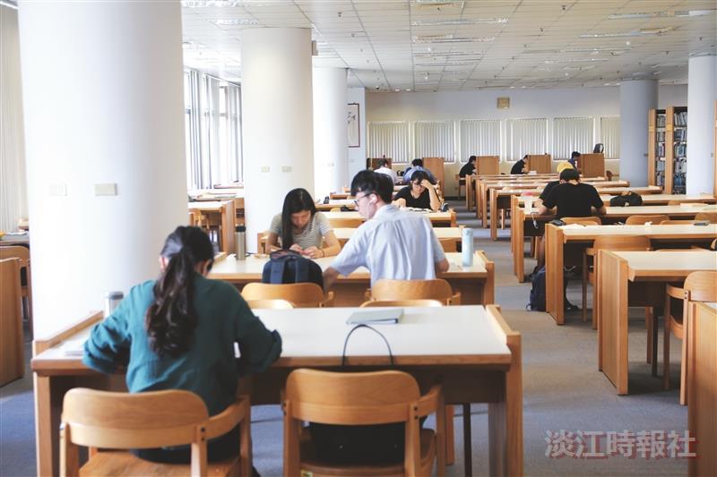期末考試將於6月25日至7月1日舉行