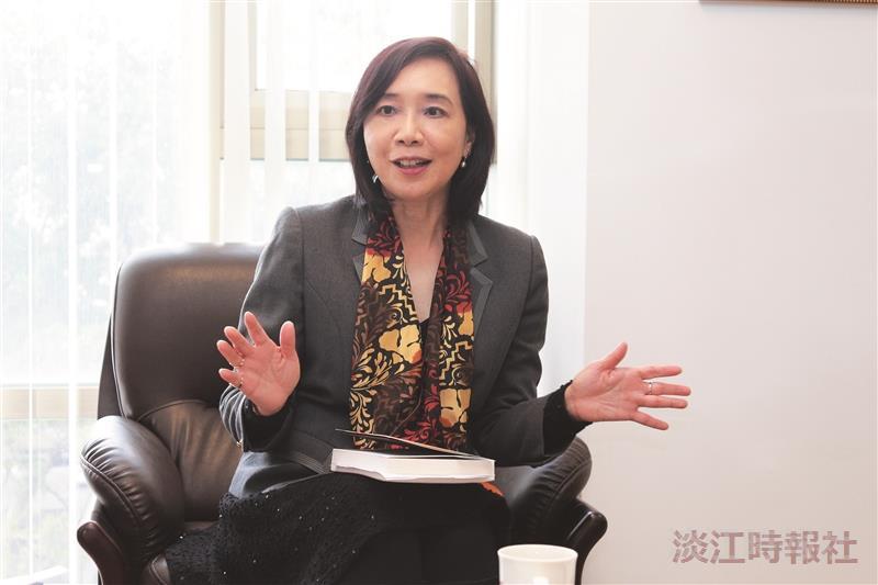 【一流讀書人對談】陳小雀VS.王秀琦 解構魔幻拉美