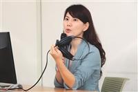 教學新思維 學教中心課程教師充電
