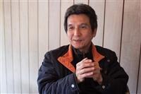 華山1914創意園區董事總經理 陳甫彥 從文化激發創價人生 為教育注入認同價值