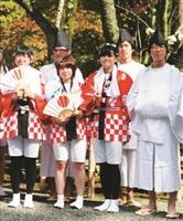 在京都學習 語言能力大躍進