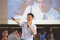 TQM研習會特刊:專題報導-感動服務的五大祕訣