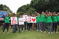 2012年1000大企業最愛大學生排名(本報資料照片)