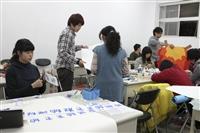 2011年01月20日(修)康輔社