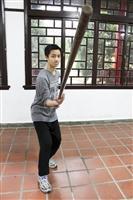 2011年01月20日(修)國術社