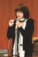 導演周美玲呼籲 重視校園霸凌及性向等議題