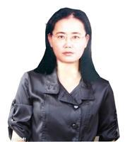 專業證照訓練中心主任李孝萍