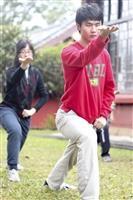 2011年01月18日(修)太極拳社寒訓