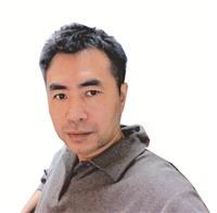 資訊管理學系系主任鄭啟斌,資訊科技使用行為研究中心主任