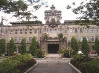 姊妹校on air--52---聖湯瑪士大學