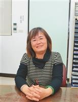 成人教育部進修中心主任李孝萍持續改善 精進回流教育