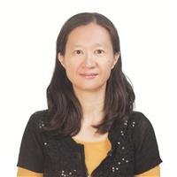 【102學年度新任二級主管專訪】俄國語文學系 系主任蘇淑燕