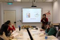 教發組 教學助理訓練