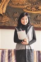 林偉淑 鼓勵學生思辨與自省